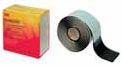 [b]Scotchfil™[/b]  Электроизоляционная мастика для изоляции и защиты от влаги соединений на  напряжения до 600 В. Для выравнива-