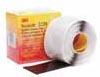 [b]Scotch™ 2228[/b]  Резиново-мастичная электроизоляционная лента для изоляции и защиты от  влаги соединений на напряжения до  1